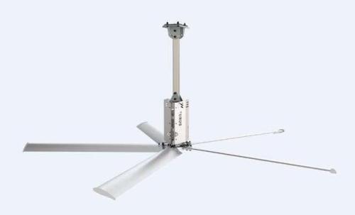 海南通风设备大风扇