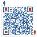 万博体育彩票工业大万博app网页版登录是分类