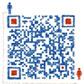万博手机登录网工业大万博体育登录手机版安装